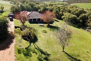 1697 Swamp Road, Yallabatharra, WA 6535