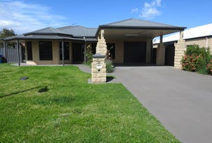 3 Thornley Court, Sale, Vic 3850