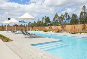 10 Bursill Place, Bardia, NSW 2565