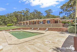 232 Central Coast Highway, Kariong, NSW 2250