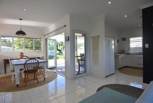 20 Shelly Court, Mission Beach, Qld 4852