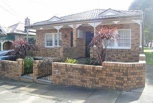 1 Second Street, Ashbury, NSW 2193