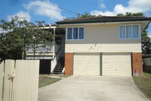32 Chingford Street, Chermside West, Qld 4032
