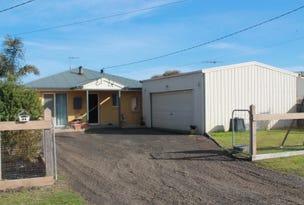 34  Vista Drive, Cape Woolamai, Vic 3925