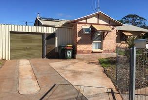 41 Head Street, Whyalla Stuart, SA 5608