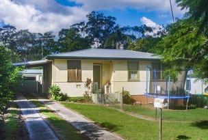 35 Harwood Street, Maclean, NSW 2463