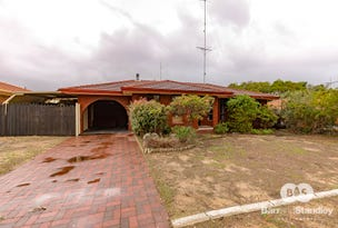 17 Hudson Road, Withers, WA 6230