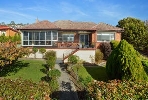 339 West Tamar Road, Riverside, Tas 7250
