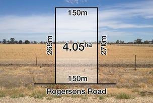 61 Rogersons Road, Horsham, Vic 3401