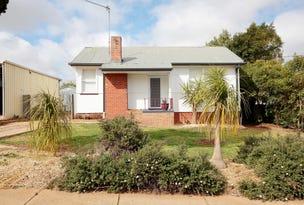8 Margaret Avenue, Mount Austin, NSW 2650