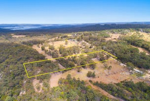 Lot 414 20 Goldsmiths Road, Somersby, NSW 2250