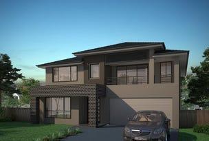 Lot 220 Terragong Street, Tullimbar, NSW 2527