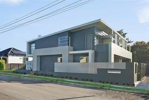 1/29 Nile Street, Mayfield, NSW 2304