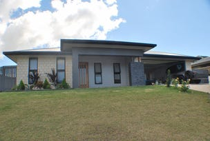 15 HAVENWOOD DRIVE, Taranganba, Qld 4703