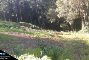 Lot 3 Towen Mountain Road, Towen Mountain, Qld 4560