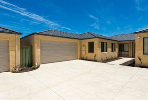 2/15 Bedford Street, Bentley, WA 6102