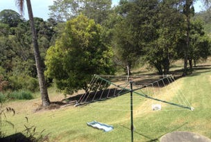 71 Pulsford Place, Fernmount, NSW 2454