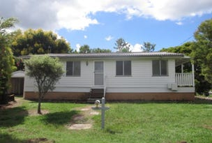 1 East Street, Boonah, Qld 4310