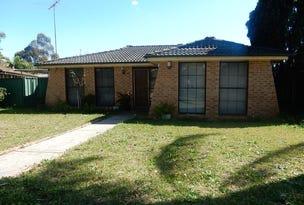 24 Dorset Close, Wakeley, NSW 2176