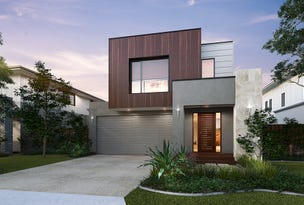 Lot 410 Turnberry Way, Brookwater, Qld 4300