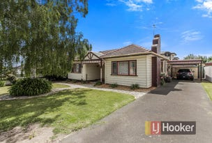 41 Somerville Road, Hampton Park, Vic 3976