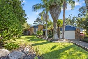 8 Barrani Place, Lilli Pilli, NSW 2536