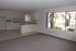 42B Altin Street, Griffith, NSW 2680
