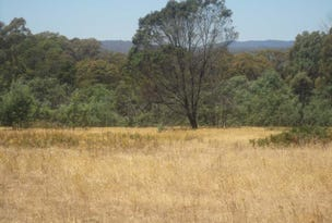 Horse Gully Road, Violet Town, Vic 3669