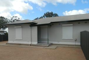 58 Stokes Terrace, Port Augusta West, SA 5700