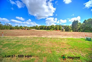 Lot 27, Marblewood Court, Cooroy, Qld 4563