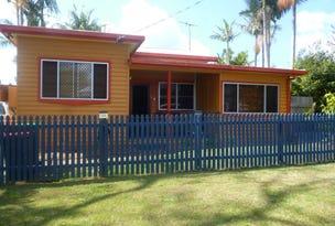 11 BETTS Street, Kempsey, NSW 2440