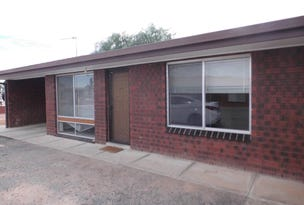 20/54 Twentieth Street, Renmark, SA 5341