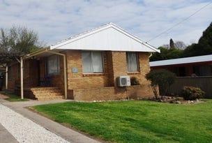 40 Molong Street, Molong, NSW 2866