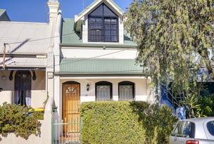 50 Margaret Street, Newtown, NSW 2042