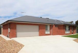 141B Urana St, Jindera, NSW 2642
