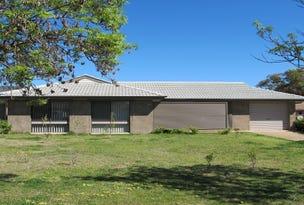 14a Wentworth Avenue, Mudgee, NSW 2850