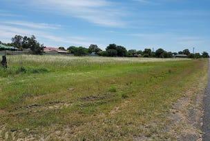 99 Wattle Crescent, Narromine, NSW 2821