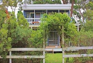 77 Matron Porter Drive, Narrawallee, NSW 2539