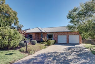 Mudgee, address available on request
