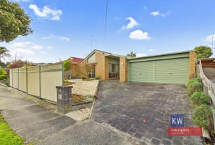 49 Auchterlonie Crescent, Churchill, Vic 3842