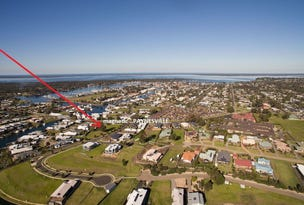 Lot 4 33 Fort King Road, Paynesville, Vic 3880