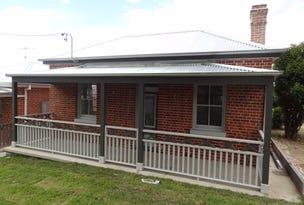 175 Durham Street, Bathurst, NSW 2795