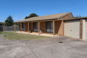 4/12 Wright Court, Sale, Vic 3850