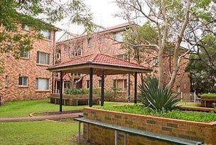 17/241-245 Kingsway, Caringbah, NSW 2229