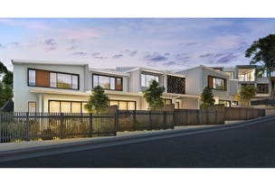 2-6 Stanley St, Tweed Heads, NSW 2485