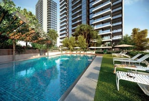 7A/1 Darling Square, Darling Harbour, Sydney, NSW 2000