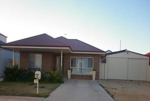 49 Marevista Crescent, Whyalla, SA 5600