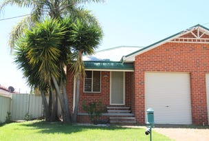 1/8 Curlew Crescent, Tamworth, NSW 2340
