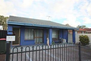 37 King Albert Ave, Tanilba Bay, NSW 2319
