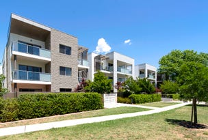 1/3 Towns Crescent, Turner, ACT 2612